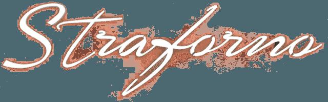 Logo del Ristorante Straforno: Focaccia, Pizza e Burger a Roma, San Basilio!